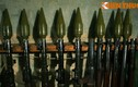 Những vũ khí Liên Xô huyền thoại giúp Việt Nam đánh Mỹ