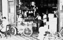 Ảnh hiếm về Sài Gòn năm 1959 của người Pháp (1)
