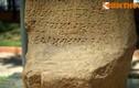 Ngắm bảo vật 2.000 năm của vương quốc Chămpa giữa Hà Nội