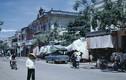Nha Trang năm 1967 trong ảnh của Jeannie Christie