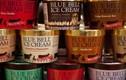 """Những loại kem siêu đắt đỏ phục vụ """"thượng đế"""" giàu có"""