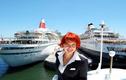10 công việc hấp dẫn cho phép bạn du lịch vòng quanh thế giới