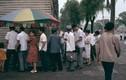 Cuộc sống ở Bình Nhưỡng năm 1982 qua ống kính người Nhật (1)
