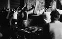 Cận cảnh cuộc chiến chống vòi bạch tuộc Mafia ở Italia 1982 (2)