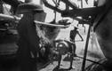 Ảnh hiếm về làng chài nghèo khổ ở Hong Kong năm 1952