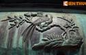 Giải mã trọn bộ hình tượng Cửu Đỉnh nhà Nguyễn: Dụ đỉnh