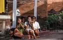 Loạt ảnh ấn tượng về cuộc sống ở Indonesia năm 1993 (2)