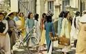 Ảnh màu cực hiếm về Việt Nam năm 1952 của National Geographic
