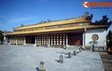 """Cung điện """"độc"""" của các vua Nguyễn có gì đặc biệt?"""