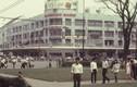 Ảnh Sài Gòn đẹp lãng mạn năm 1967 qua ảnh của Tom Twitty