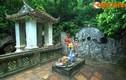 Thăm lăng mộ bốn vị vua lập quốc nổi tiếng trong sử Việt