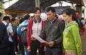 Hơn 500 giáo viên dôi dư tại Đắk Lắk: Chạy hàng trăm triệu để được đứng trên bục giảng!