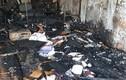 Vụ cháy 5 người chết ở Đà Lạt: Phóng hỏa gia đình hàng xóm vì…con gà?