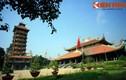 Địa điểm phải ghé thăm ở quê hương nguyên Thủ tướng Phan Văn Khải