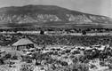 Tận mục cuộc sống của người da đỏ ở Mỹ năm 1948