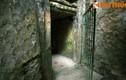 Căn hầm bí mật của Tướng Giáp trong Chiến dịch Điện Biên Phủ