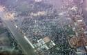 Ảnh độc về miền Nam năm 1967 chụp từ máy bay