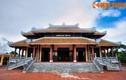 Điều đặc biệt ở ngôi đền thiêng nổi tiếng của các liệt sĩ Trường Sơn