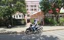 Quảng Trị: Kỷ luật nữ cán bộ vào khách sạn với bạn học cũ
