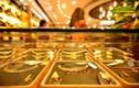 Kiêng mua vàng vào tháng 7 cô hồn có đúng hay không?