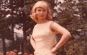 Lặng ngắm vẻ đẹp mộc của phụ nữ Mỹ thập niên 1950-1970