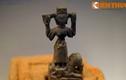 Chiêm ngưỡng loạt báu vật khảo cổ vô giá Việt Nam (2)
