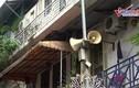 Video: Nhiều người Hà Nội mong muốn giữ lại loa phường?