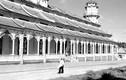 Tây Ninh năm 1950 qua ảnh của Harrison Forman