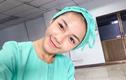 Bất ngờ lý do nữ y tá nổi tiếng Thái Lan bị sa thải
