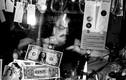 Ảnh để đời: Thành phố sống động nhất nước Mỹ thập niên 1970