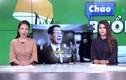 Video: Ông Phan Văn Vĩnh sẽ rời bệnh viện, đến toà khai sự thật?
