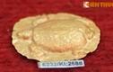 Tận mục kho báu vàng ròng của nền văn hóa bí ẩn ở Lâm Đồng