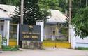 Công ty vàng Bồng Miêu phá sản, nợ gần 1.000 tỉ đồng