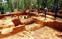 Loạt phát hiện khảo cổ chấn động Việt Nam năm 2018