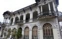 Biệt thự cổ 35 triệu USD ở Sài Gòn sẽ được trùng tu như thế nào?