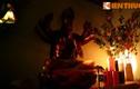 Kỳ bí huyền tích nàng Man Nương ở chùa Tổ Bắc Ninh