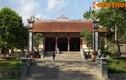 Điều đặc biệt của chùa Linh Sơn nổi tiếng nhất Đà Lạt