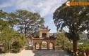 Điều làm du khách quên lối về ở chùa Linh Phong Đà Lạt