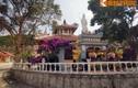 Thăm ngôi đình làng duy nhất Việt Nam thờ Bà Triệu
