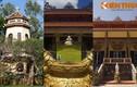 Trùng hợp lạ kỳ của ba ngôi chùa thiêng nổi tiếng Đà Lạt