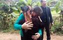 Nữ công nhân òa khóc sau 16 năm mới được về quê đón Tết