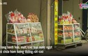 Cảnh báo nguy cơ trẻ đối mặt nếu ăn bánh kẹo 'thả phanh' ngày Tết