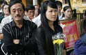 Quý ông showbiz Việt lấy vợ kém cả 20 tuổi: người hạnh phúc, kẻ ly hôn