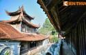 """Kiến trúc tuyệt mỹ của """"Thiếu Lâm Tự"""" nổi tiếng Việt Nam"""