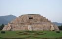 Khám phá khu lăng mộ cổ nổi tiếng thế giới của Triều Tiên