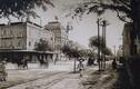 Ảnh lịch sử khách sạn Sofitel Metropole nơi hội đàm Thượng đỉnh Mỹ - Triều