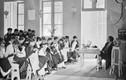 Ảnh hiếm: Trường nữ sinh Đồng Khánh Hà Nội một thế kỷ trước