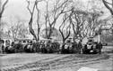 Đầy bất ngờ trong căn cứ pháo binh Pháp ở Hà Nội thập niên 1920