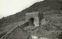 Soi hệ thống đồn lũy trên đèo Hải Vân một thế kỷ trước