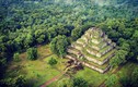 Điều kỳ bí về kim tự tháp duy nhất Đông Dương